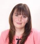 Панова Ирина Николаевна