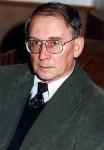 Пыхов Сергей Инокентьевич