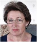 Птиченко Надежда Владимировна