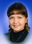 Пинегина Елена Наилевна