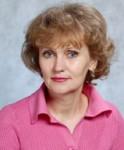 Побережная Елена Геннадьевна