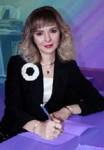 Подповетная Юлия Валерьевна
