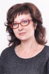 Проказина Наталья Васильевна