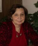 Доронина Татьяна  Анатольевна