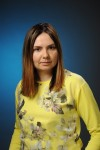 Рыбальченко Марина Сергеевна