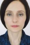 Савенко Лариса Валерьевна