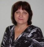 Селиверстова Галина Николаевна