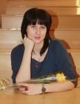 Семина Наталия Валерьевна