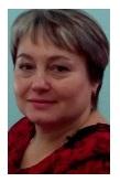 Шехурина Вера Мироновна