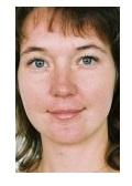 Щербинина Марина Николаевна