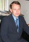 Шилкин Алексей Михайлович