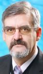 Шмаин Игорь Шулимович