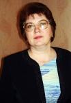 Шрамко Елена Владимировна