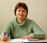 Смирнова Ольга Валентиновна