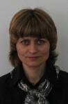Собка Елена Николаевна