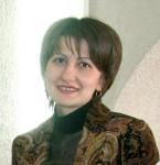 Евгения Михайловна Гайдабура