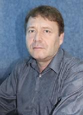 Сыроватский Константин Борисович