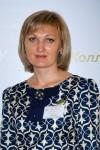 Атяскина Татьяна Викторовна