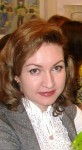 Поликаркина Светлана Владимировна