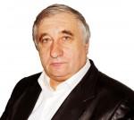 Вильчинский Владимир Иосифович