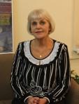 Морозова Татьяна Николаевна
