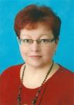 Тюлькина Любовь Михайловна