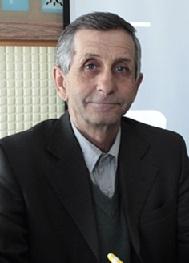 Улыбашев Анатолий Владимирович