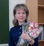 Галямова Наталья Ивовна