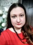 Васенина Наталия Александровна