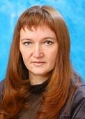 Веселова Валерия Павловна