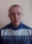 Войнов Алексей Валерьевич