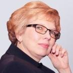 Волкова Елена Витальевна