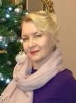 Брунш Нелли Петровна