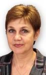 Умеренкова Татьяна Ивановна