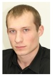 Юхно Николай Александрович