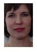 Юрасова Вера Алексеевна