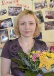 Загороднова Ирина Владимировна