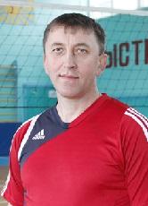 Заико Александр Павлович