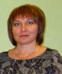 Зеленева Татьяна Анатольевна