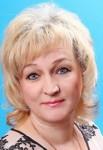 Зверобоева Елена Борисовна