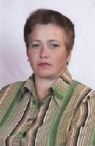 Зырянова Ирина Николаевна